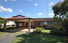 132 Colches Street, Casino NSW