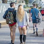 No Pants Metro Ride Los Angeles 2017-5402 thumbnail