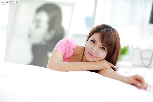 cha_sun_hwa558