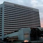 The Westin Hotel South Coast Plaza thumbnail