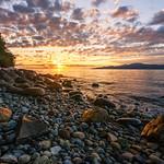 Acadia Beach thumbnail
