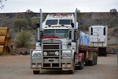 HI TRANS (quarterdeck888) Tags: trucks photos truckphotos australiantrucks outbacktrucks workingtrucks primemover class8 overtheroad interstate frosty quarterdeck jerilderietrucks jerilderietruckphotos flickr bdoubles lorry bigrig highwaytrucks interstatetrucks nikon wmodel hispeed hitrans kenworth flattop