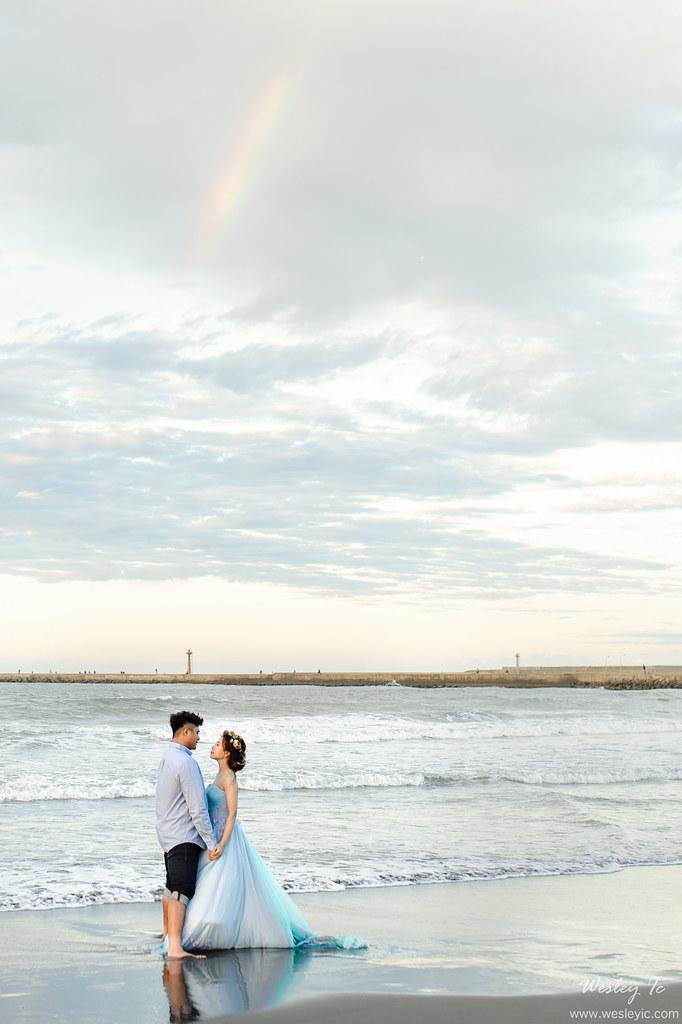 """""""婚攝,自助婚紗,自主婚紗,婚攝wesley,婚禮紀錄,婚禮攝影""""'LOVE40041'"""