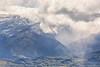 32. El Cocuy, Boyaca, Colombia-9.jpg (gaillard.galopere) Tags: 2017 5d 5dmkiii 70300 70300mm 70300mmf4556 boyaca colombia colombie elcocuy is l mahoma americadelsur ameriquedusud campodenieve canon cloud discover découverte explore extérieur fog glacier ice landscape lens lente longlens markiii miradordemahoma mist mkiii montagne montaña mountain neige nuage nuages nube nubes objectif outdoor outdoorphotography overland overlander overlanding paysage recorrido reflex scenery sierra snow southamerica teleobjectif travel traveler traveller valley vallée viaje voyage voyageur zoom