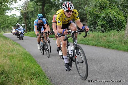 Omloop Vlaamse gewesten (284)