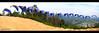 Successfully Take-Off | Panorama (AnNamir™ c[_]) Tags: annamir annamir2u canon 5dmk3 candid paragliding paraglidingkkb paraglidingmalaysia malaysia visithuluselangor discoverselangor kualakubu kelabluncurudarakualakubu darulquranjakim takeoff sports extreme