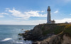 Pigeon Point Lighthouse - California (Mostraum) Tags: california pigeonpoint lighthouse