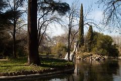 Parque del Capricho (Beto Hangdog) Tags: canon eos 50d dslr slr parque capricho parquedelcapricho madrid espaa spain