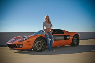 car wallpaper sports car - 3d car wallpapers free download