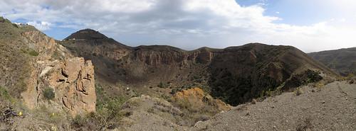 Gran Canaria_018