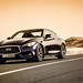 "2018_Infiniti_Q60_Red_Sport_Review_Carbonoctane_8 • <a style=""font-size:0.8em;"" href=""https://www.flickr.com/photos/78941564@N03/36607574116/"" target=""_blank"">View on Flickr</a>"