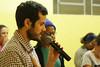 IMG_1730 (PARSANTRI FOTOS) Tags: parsantri semana social transformar país brasil helio gasda jesuíta cnbb posicionamento posição mercado papa francisco