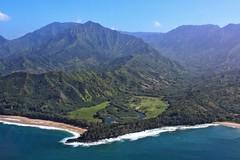 Na Pali Coast (DaveFlker) Tags: hawaii na pali coast napali kauai coastline