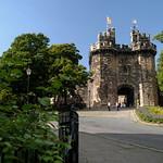 Lancaster Castle thumbnail