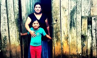 Migrantes en Costa Rica. Cada día, personas extraordinarias. Everyday extraordinary people  #CostaRica #LoQueNosGusta #PuraVida #LosChiles #20añosDeHistorias #20YearsOfStories #migrants #EverydayExtraordinaryPeople #CadaDiaGenteExtraordinaria