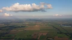 170903 - Ballonvaart Veendam naar Wedde 4