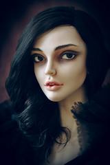 Marna, the Mage (03) (toriasoll) Tags: bjd abjd doll dolls dollphotography dollphoto amadizstudio amadizstudiomagdalena amadizmagdalena magdalena magdalenaold amadizdolls amadizangels