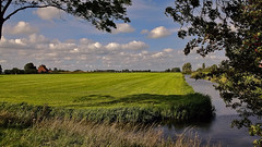 Frysian landscape near Mantgum ... (170748185) (Le Photiste) Tags: clay fryslânthenetherlands thenetherlands landscape nederland clouds afeastformyeyes aphotographersview autofocus artisticimpressions blinkagain beautifulcapture bestpeople'schoice creativeimpuls cazadoresdeimágenes artyimpression digifotopro damncoolphotographers digitalcreations django'smaster friendsforever finegold fairplay greatphotographers giveme5 groupecharlie hairygitselite ineffable infinitexposure iqimagequality ilikeit interesting iloveit inmyeyes livingwithmultiplesclerosisms lovelyflickr lovelyshot myfriendspictures mastersofcreativephotography magicmomentsinyourlife niceasitgets ngc nature naturesprime rainbowofnaturelevel1red planetearthnature planetearth photographers prophoto photographicworld photomix soe simplysuperb saariysqualitypictures showcaseimages simplythebest simplybecause thebestshot thepitstopshop theredgroup thelooklevel1red universal vigilantphotographersunitelevel1 vividstriking wow wildlife waterscape yourbestoftoday water motorolamotog frysianlandscapenearmantgum fryslânheitelân