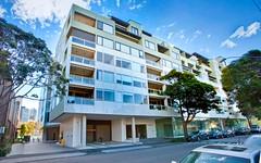 115/4 Neild Avenue, Rushcutters Bay NSW