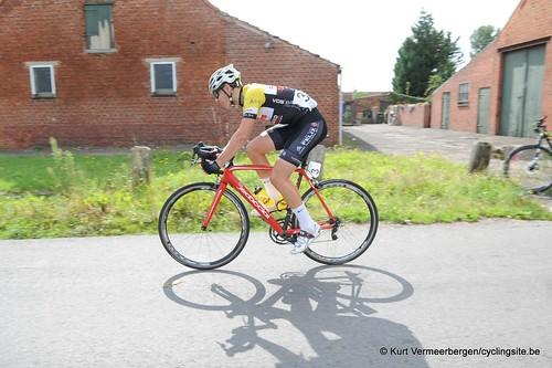 Omloop Vlaamse gewesten (388)