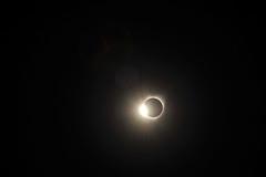 Eclipse, Molalla, Oregon (joelmetlen) Tags: joelmetlen eclipse oregon molalla moon sun totality nikon d3