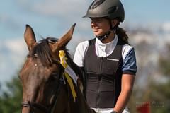A9904012_s (AndiP66) Tags: springen derby aesch bl baselland 2017 juni june 13august2017 pferd horse schweiz switzerland kantonbaselland cantonofbaselland concours wettbewerb horsejumping springreiten pferdespringen equestrian sports pferdesport sport sony alpha sonyalpha 99markii 99ii 99m2 a99ii ilca99m2 slta99ii sony70400mm f456 sony70400mmf456gssmii sal70400g2 amount andreaspeters