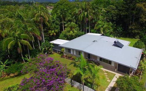 2 Palm Avenue, Mullumbimby NSW