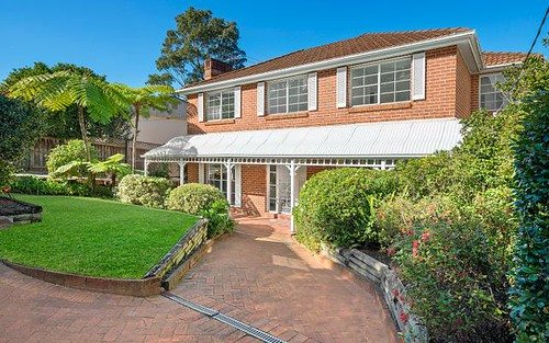 12 Seville St, Lane Cove NSW 2066