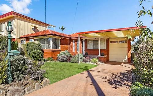 31 Farrell Rd, Bass Hill NSW 2197