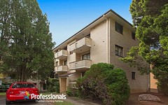 8/71 Florence Street, Hornsby NSW