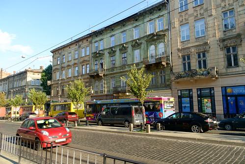 201708_Lviv_170824_1807_DSCF1066