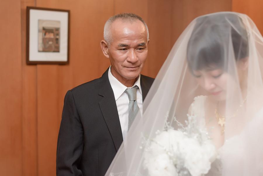 36724015566 aaa2c7c60c o [台南婚攝] J&S/富信大飯店