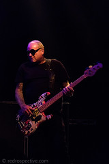 Sublime With Rome-0107 (redrospective) Tags: 2017 20170811 ericwilson london sublimewithrome artists bass bassguitar bassist concert concertphotography electricbass gig guitar human instrument instruments live man music musicphotography musician musicians people performer performers person sunglasses