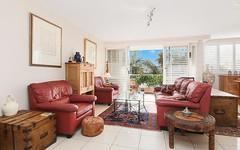 203/3 Grandview Street, East Ballina NSW