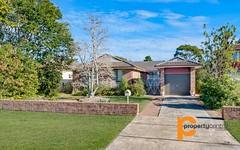 72 Rusden Road, Mount Riverview NSW