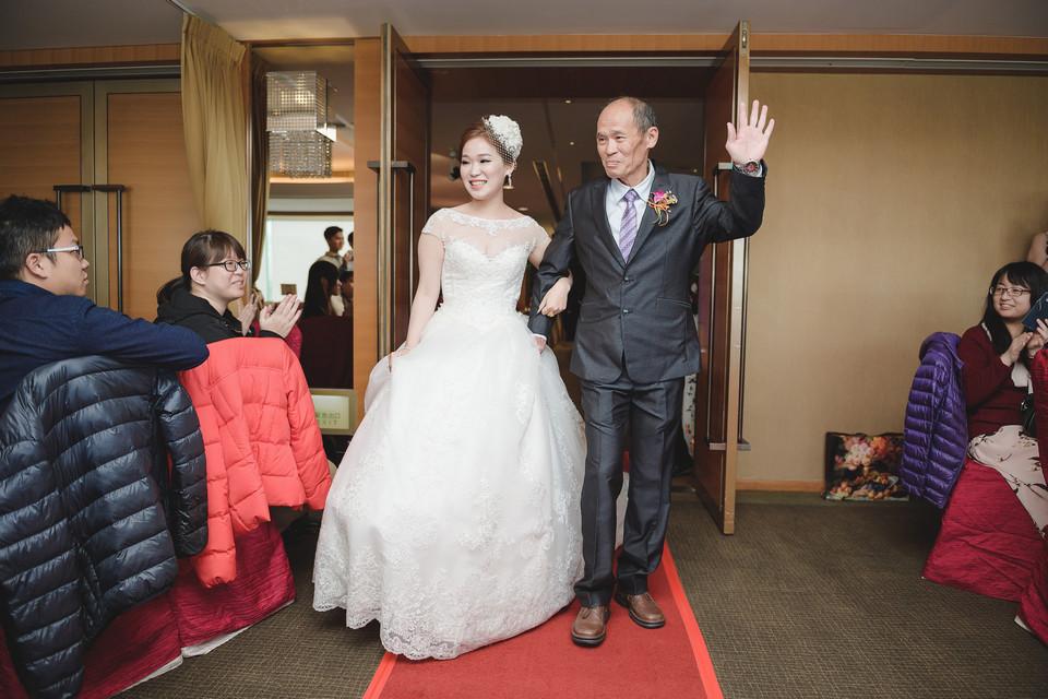 台南婚攝-香格里拉飯店-037