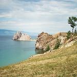 Olchon island thumbnail