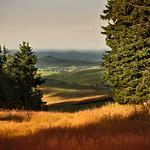 View From Klínovec thumbnail