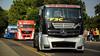 Team Orsini (Dorka Bus) Tags: car carphoto carphotography race racecar racing motorsport budapest automotive vehicle etrc truck racetruck kamioneb team orsini