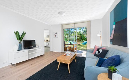 9/24 Landers Rd, Lane Cove NSW 2066