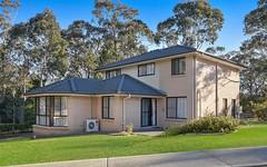 16 Rosebery Street, Wentworth Falls NSW