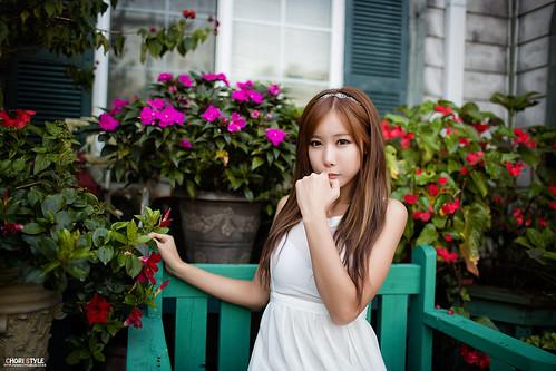 cheon_bo_young297