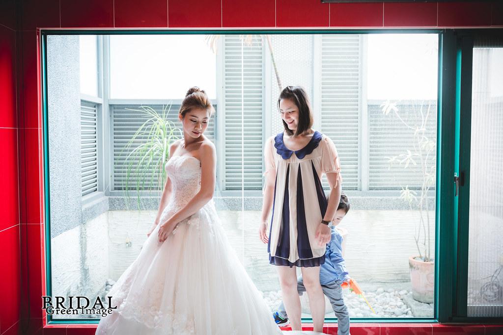 0409 Wedding Day-P-17