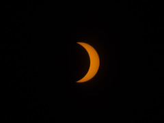 IMG_3918 (jaglazier) Tags: 2017 82117 august copyright2017jamesaferguson kentucky lakemalone lewisburg sun usa crescents eclipse belton unitedstates