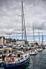 DSC_7012LadyMaud (artsynancy) Tags: shetlandislandsuklerwick shetlandislands uk lerwick maud ships dock dockside seashore seascape