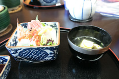 ナガシマリゾート #みえ食旅