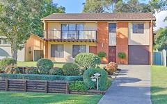 56 McCrae Drive, Camden South NSW