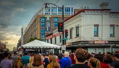 2017.09.17 H Street Festival, Washington, DC USA 8711