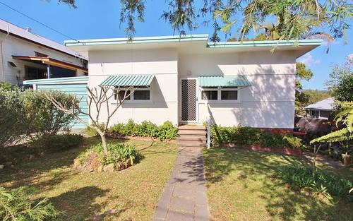 17 Albert Street, Kendall NSW