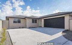 2/5 Brooke Close, Old Bar NSW